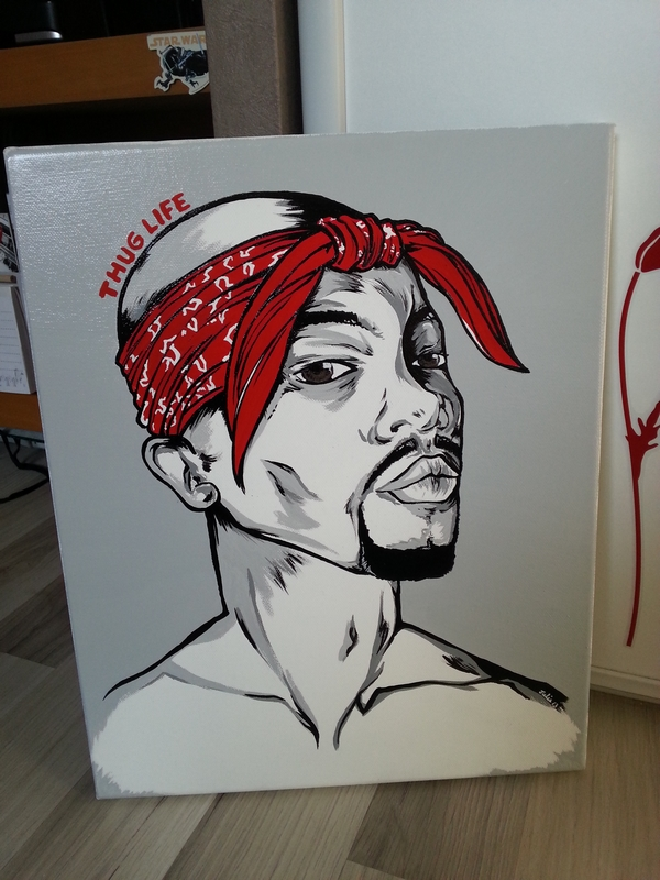 2pac page 5