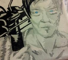 Daryl page 2