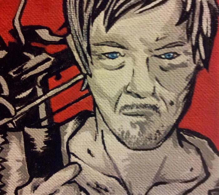 Daryl page 3