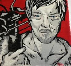 Daryl page 4