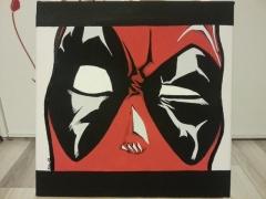 Deadpool 04b
