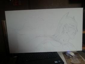 Batman pano 01