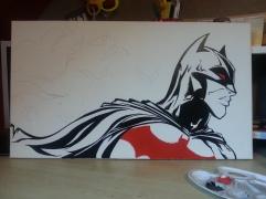 Batman pano 05