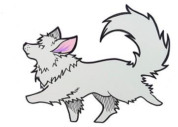 Doodle 03