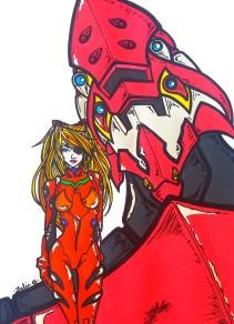 Eva 001