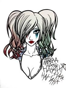 Harley 01