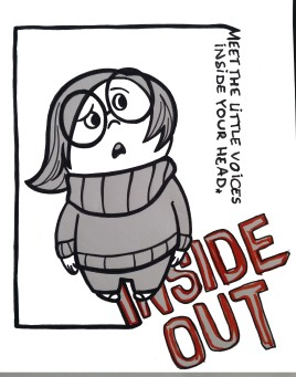 Inside Out 01