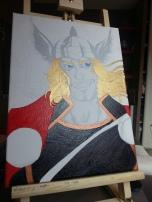 Thor 3b