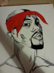 Tupac 4