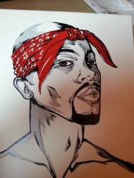 Tupac 6