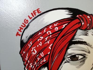 Tupac close-up 3