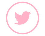 Twitt